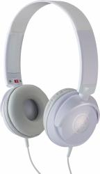 YAMAHA HPH50 WH słuchawki zamknięte dynamiczne