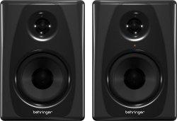Behringer Studio 50 USB