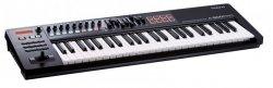 Roland A500 Pro