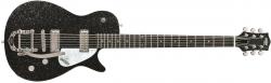 Gretch G5265 Electromatic gitara elektryczna barytonowa