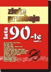 STUDIO BIS Złote Przeboje lata 90-te