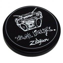 Zildjian P1204 Travis Barker pad ćwiczeniowy
