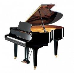 Fortepian Yamaha GC-2