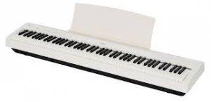 Kawai ES-110 WH pianino cyfrowe
