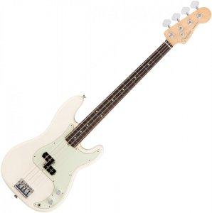 Fender American Professional Precision Bass RW OWT