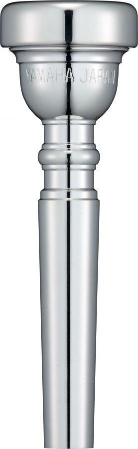 Yamaha TR-15C4 ustnik do trąbki