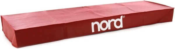 Nord Dust cover EL73 nakrywka przeciwkurzowa