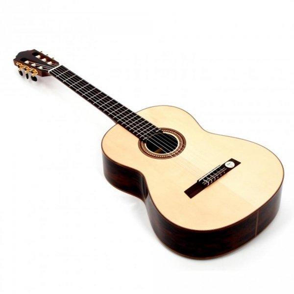 Hofner HF-18 gitara klasyczna 4/4