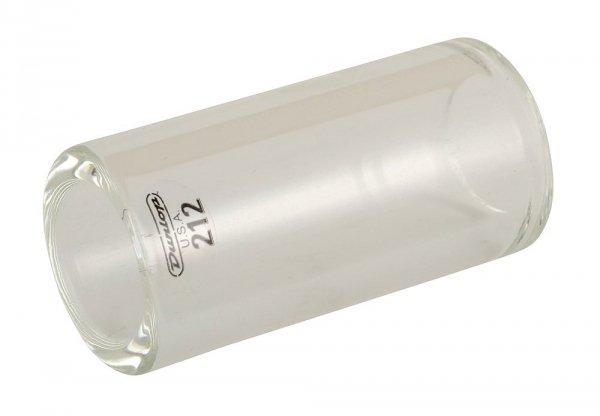Dunlop 212 Slide szklany 17 x 25 x 51 mm