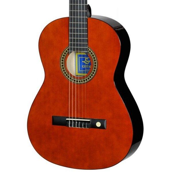EVER PLAY EV-123 gitara klasyczna 4/4