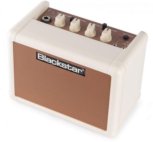 Blackstar FLY3 Acoustic Mini wzmacniacz