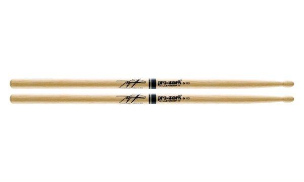 Promark TX510W pałki perkusyjne