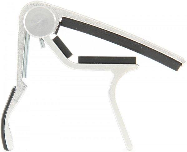 DUNLOP 87N Kapodaster Electric Trigger