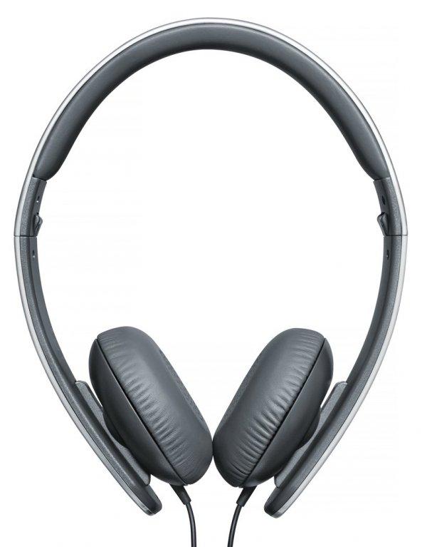 Shure SRH145 słuchawki zamknięte