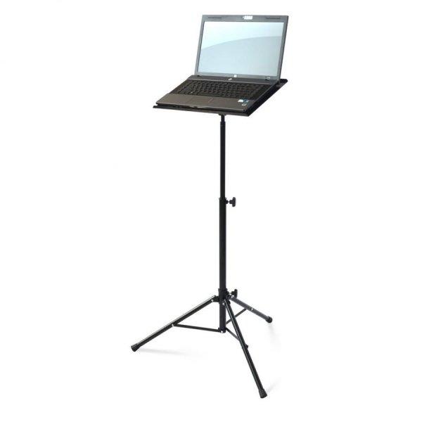 Athletic L-6 statyw pod laptopa