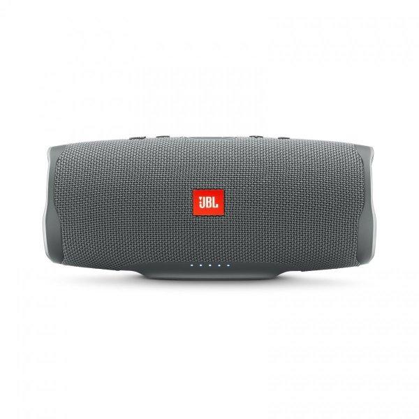 JBL Charge 4 Grey głośnik przenośny bluetooth