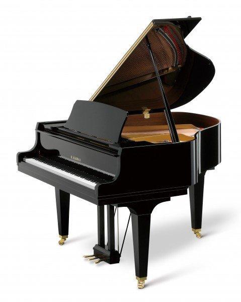 Kawai GL-10 fortepian 153 cm