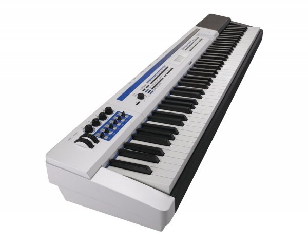 CASIO PX-5S WE
