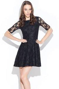 Katrus K003 sukienka