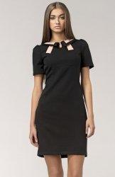 Nife 3101 sukienka