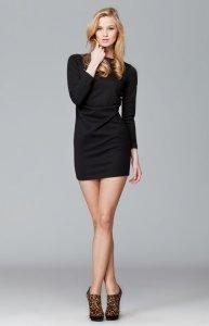 Figl 95 sukienka