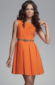 Figl 83 sukienka