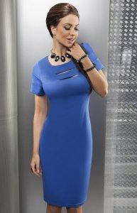 Enny 15017 sukienka