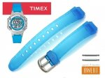 TIMEX TW5K96900 oryginalny pasek 15 mm