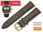 TIMEX TW2P75300 oryginalny pasek 22 mm