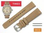 TIMEX TW2P83900 oryginalny pasek 20 mm