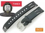 TIMEX T5K543 oryginalny pasek