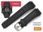 TIMEX T49896 oryginalny pasek 22 mm