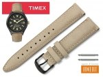 TIMEX TW2P74900 oryginalny pasek 20 mm