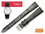 TIMEX T2M788 oryginalny pasek 16 mm