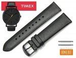 TIMEX T2N793 oryginalny pasek 20 mm