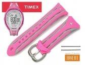TIMEX T5K591 oryginalny pasek