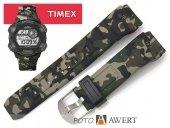 TIMEX T49976 oryginalny pasek 22 mm
