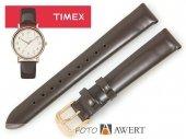 TIMEX T2P465 oryginalny pasek 16 mm