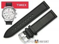 TIMEX T2N701 oryginalny pasek 20 mm