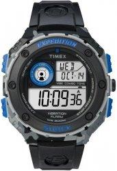 TIMEX TW4B00300 SHOCK męski