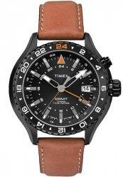 TIMEX T2P427 męski