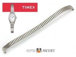 TIMEX T21902 oryginalna bransoleta 9 mm