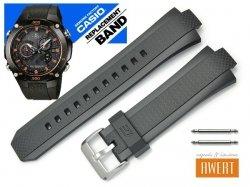 CASIO EQW-A1000B EQW-M1100C oryginalny pasek