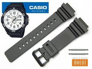 CASIO MRW-210H-7AV oryginalny pasek 20 mm