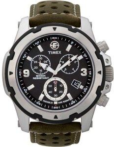 TIMEX T49626 SHOCK męski