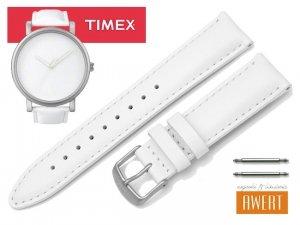 TIMEX T2N345 oryginalny pasek 20 mm