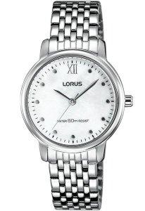 LORUS RG223LX9 damski
