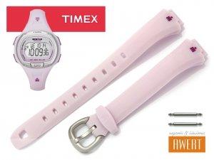 TIMEX T5K186 oryginalny pasek 12 mm