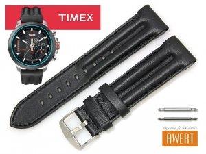 TIMEX T2P274 oryginalny pasek 22 mm