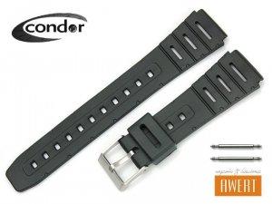 CONDOR P139.20 pasek plastikowy 20 mm